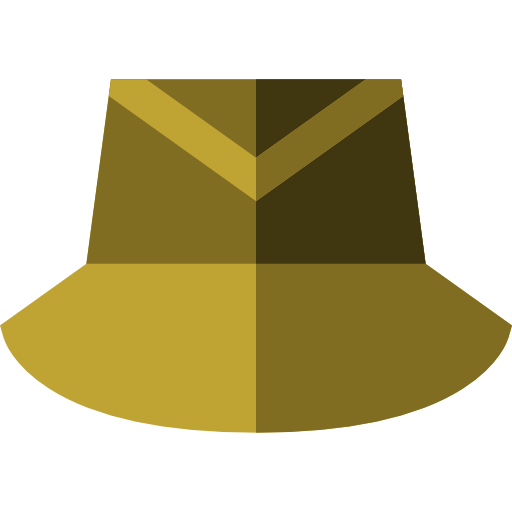 Uniform, Hat, Clothing Icon