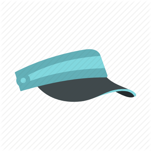 Visor Vector Icon Transparent Png Clipart Free Download