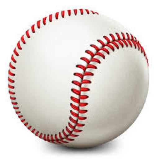 Smith Baseball Softball Academy Smith Baseball Softball Academy