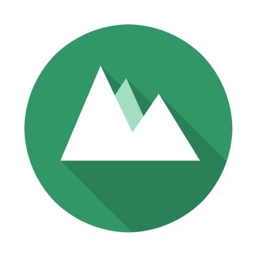 App For Basecamp Hq