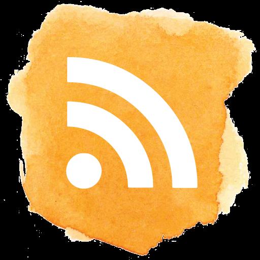 Aquicon Subscribe Icon