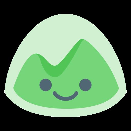 Basec Logo, Social, Social Media Icon