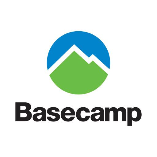 Basecamp Change And Technology Consulting