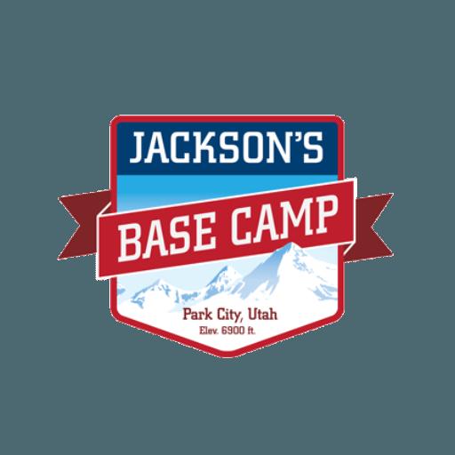 Jackson's Basecamp Park City, Utah Ski And Snowboard Rental