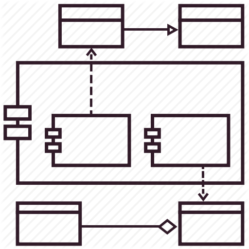 Artifact, Baseline Architecture, Data, Diagram, Information