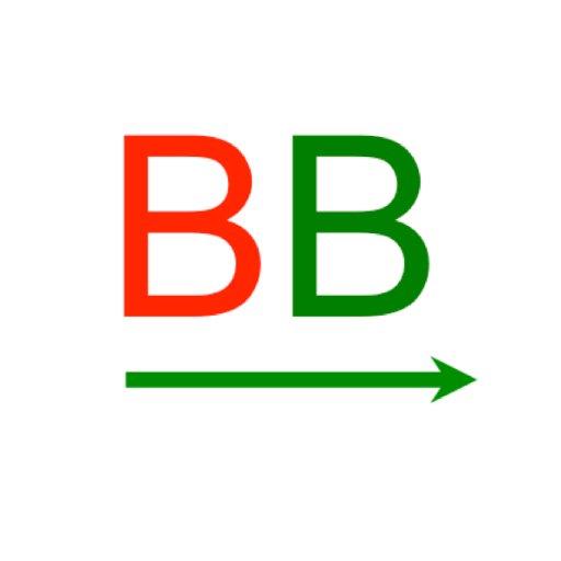 Baseline Belarus