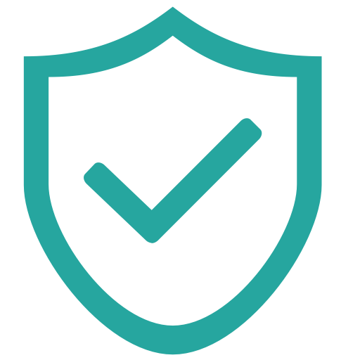 Baseline Verification, Baseline, Editing Icon With Png And Vector