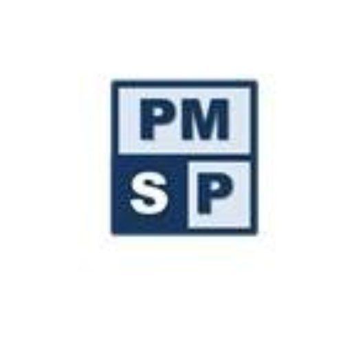 Pm Solution Pro
