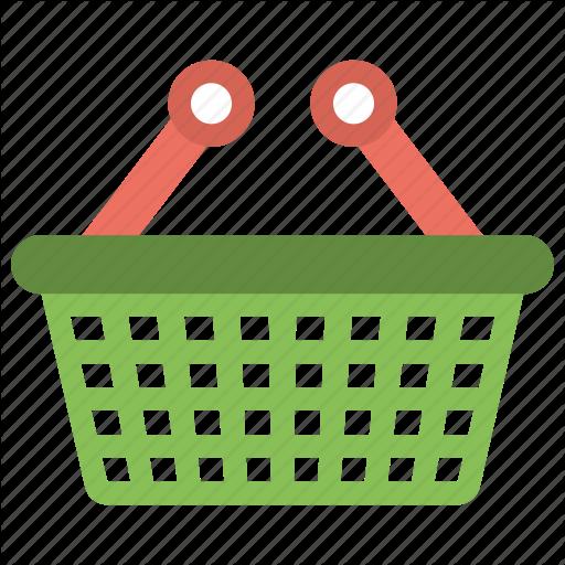 Basket, Fruit Basket, Grocery Basket, Shopping Basket, Vegetable