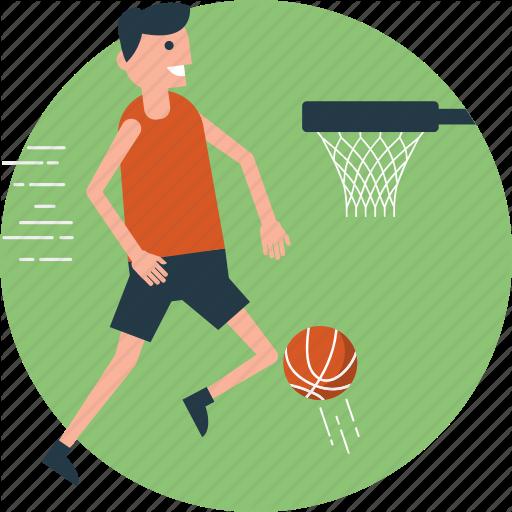 Basketball, Basketball Court, Basketball Player, Extreme Sports