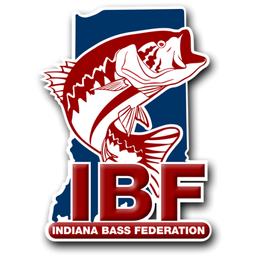Indiana Bass Federation Youth Conservation Fishing