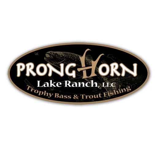 Pronghorn Lake Ranch Private Lake Fishing