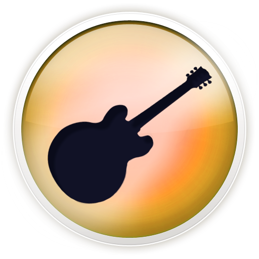 The best free Garageband icon images  Download from 54 free