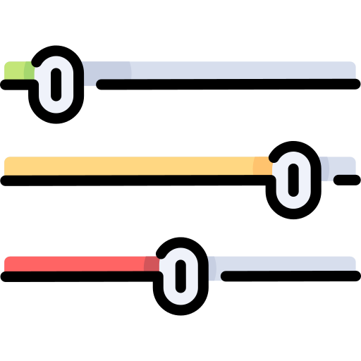 Music Player Bass Png Icon