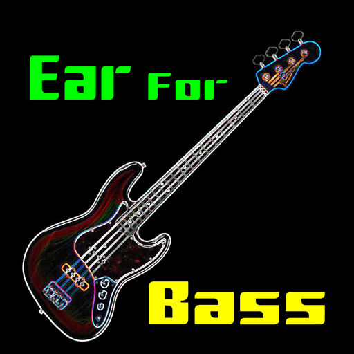 Perfect Pitch For Bass Fast Tap Do You Have Absolute Pitch