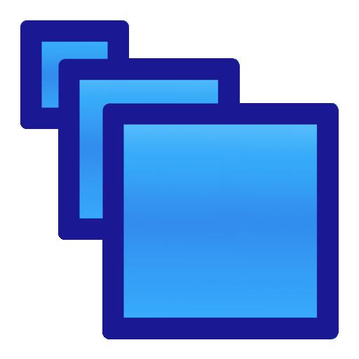 Image Asset Icon Batch Resizer Free