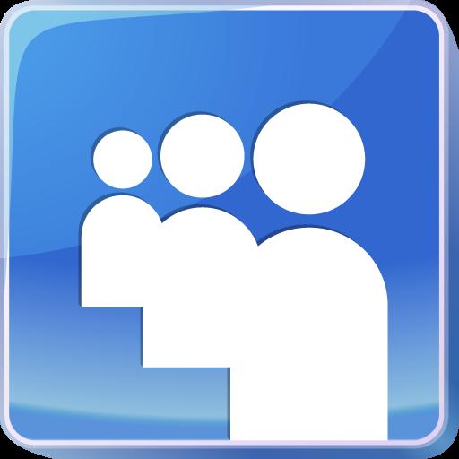 People, Myspace, Knob, Bunch, Friends, Groups, Group, Batch, Pin