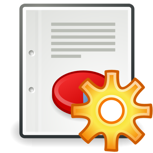 Report Icon Download Free Icons