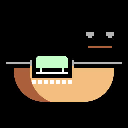 Bathtub Bath Png Icon