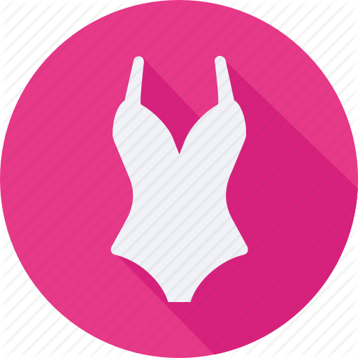 Accessories, Bathing, Cloth, Clothes, Clothing, Man, Suit Icon