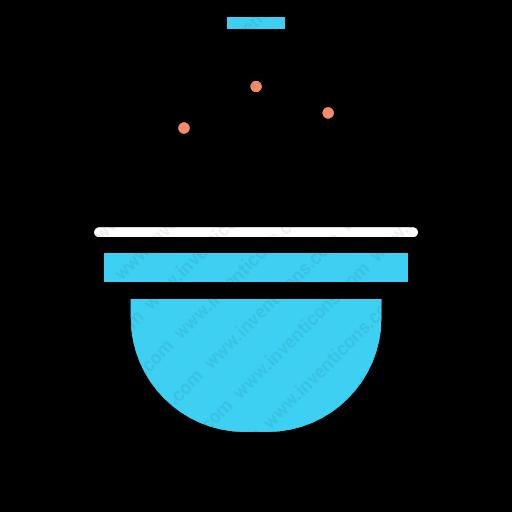 Download Bathroom,bathroom,and,electronic,toilet Icon Inventicons