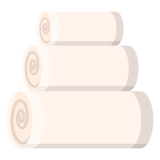 Towel Vector Icon Transparent Png Clipart Free Download