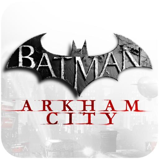 Batman Arkham City Goty Dmg Cracked For Mac Free Download