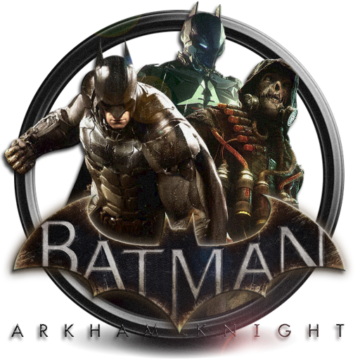 Skachat Batman Arkham Knight Premium Edition Eng Steam Rip