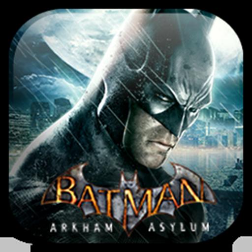 Theme Batman