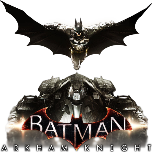 Batman Arkham Knight Stato Rimandato Al Cm News