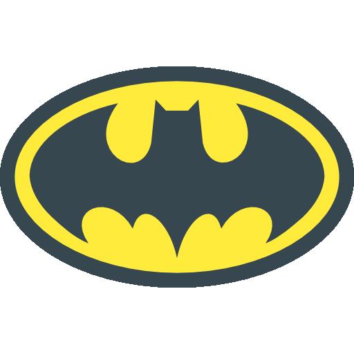 Free Batman Icon Download Batman Icon