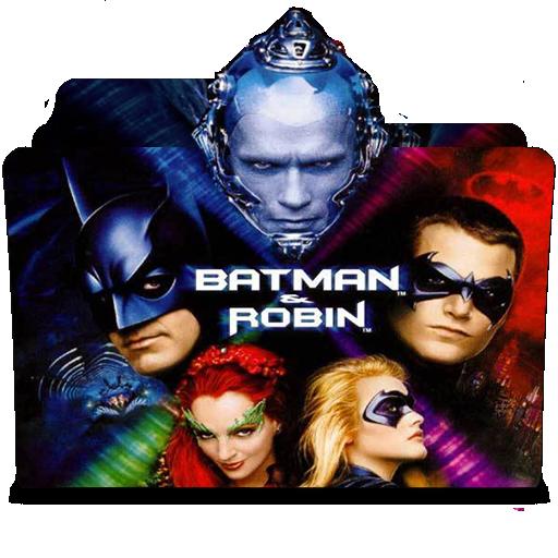 Robns Batman Transparent Png Clipart Free Download