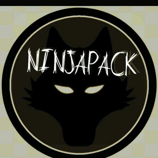 Ninja Wolf Pack Icon Wiki Wolves United! Amino