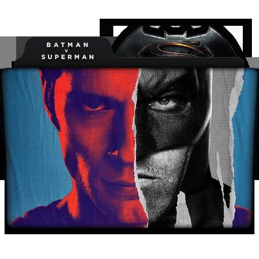 Batman Vs Superman Icon At Getdrawingscom Free Batman Vs