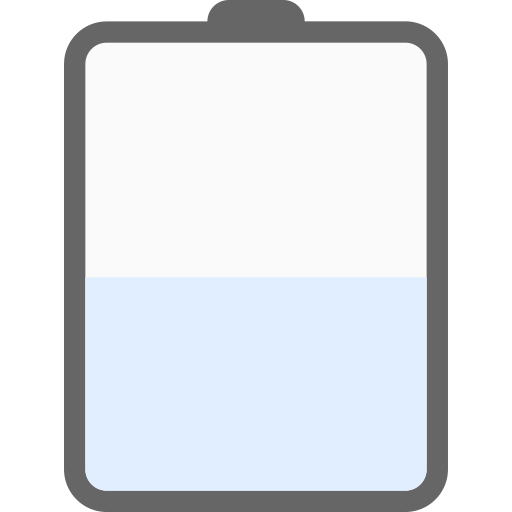 Battery, Battery, Charge Icon Png And Vector For Free Download
