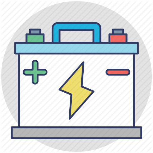 Accumulator, Auto Battery, Automobile Battery, Battery, Car