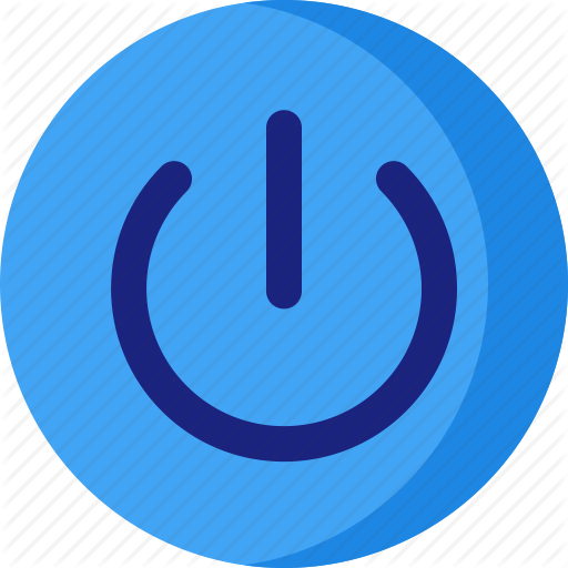 Battery, Charging, Electricity, Energy, Off, On, Power Icon