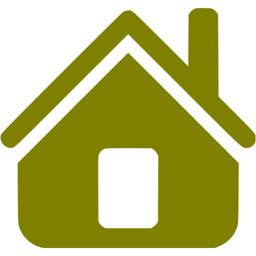 Olive Home Icon