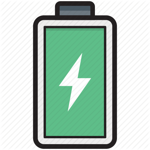 Battery, Battery Charging, Battery Level, Battery Status, Mobile