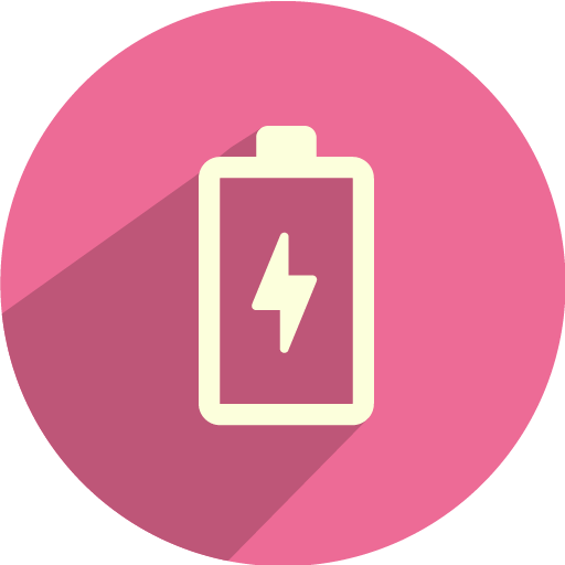 Battery Loading Icon Battery Iconset Graphicloads
