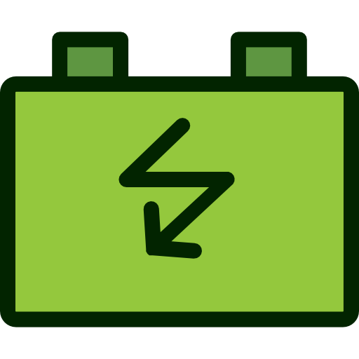 Battery Icon Png At Getdrawings Com Free Battery Icon Png Images