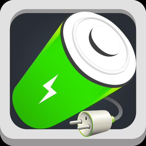 Battery Saver Specialist Dlux Mobile Medium