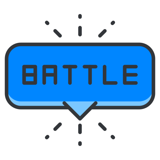 Battle Net Icon At Getdrawingscom Free Battle Net Icon Images Of
