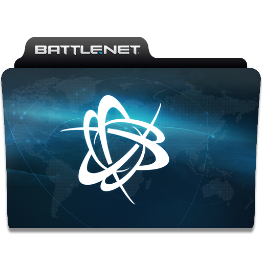 Battle Net Icon at GetDrawings com | Free Battle Net Icon