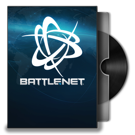 Skyline Gaming, Battle Review Online Gaming Website