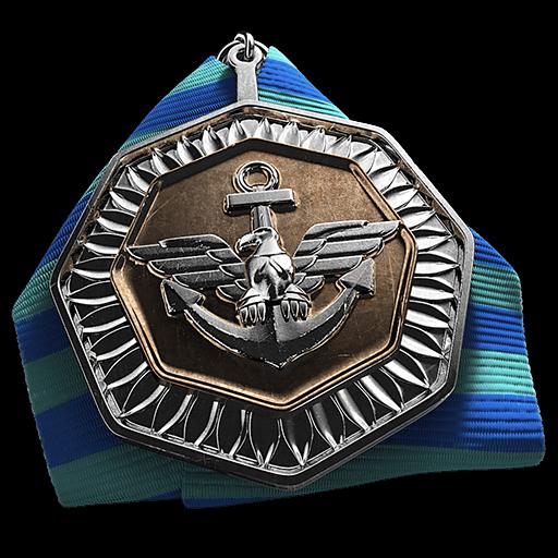 Carrier Assault Battlefield Wiki Fandom Powered