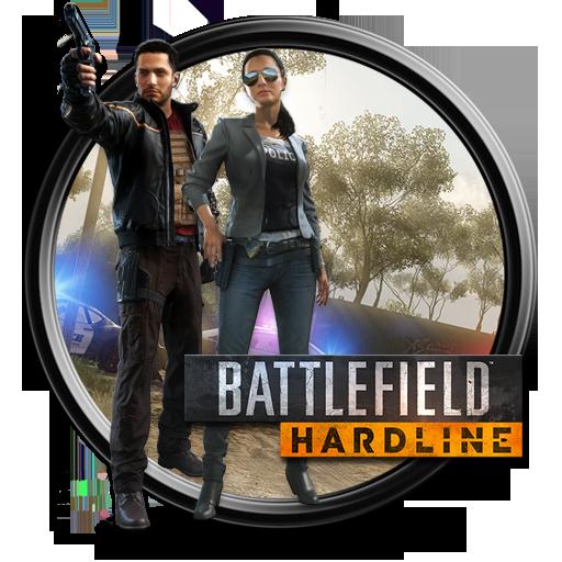 Download Battlefield Hardline Free Download Png Hq Png Image