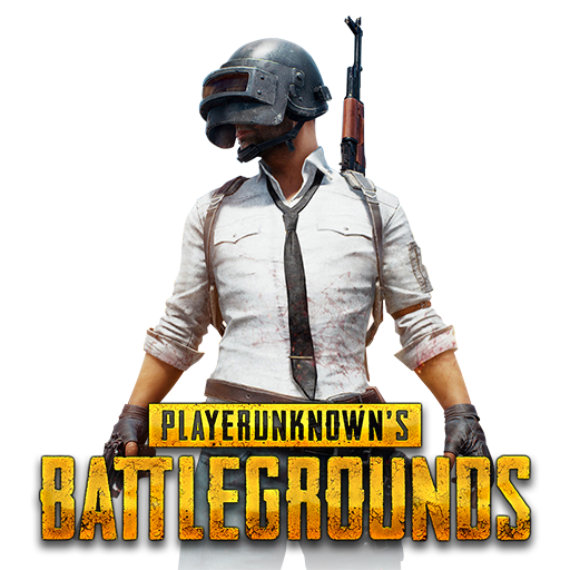 Best Pubg Guides Useful Tips To Overpower Your Enemies