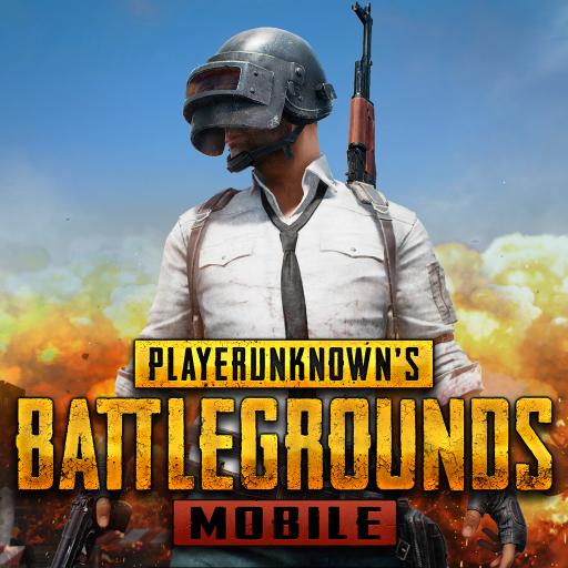 Download Pubg Mobile Latest Version For Windows