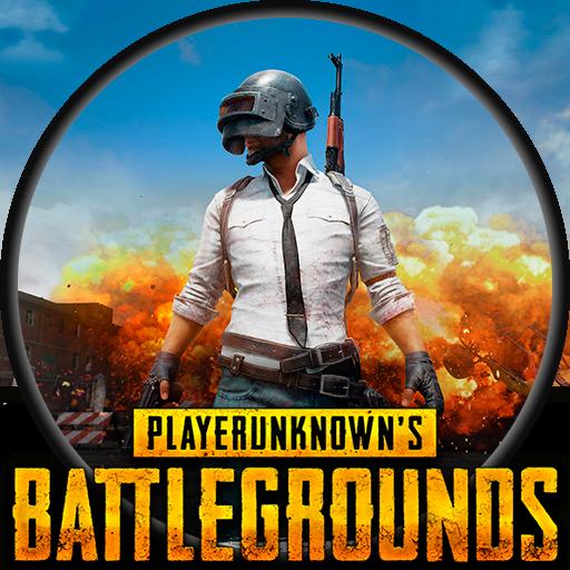 Players Unknown Battleground